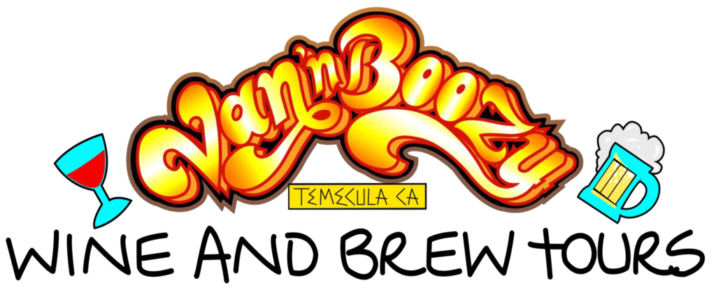 best tour in temecula, best things to do in temecula, things to do in temecula, tour , temecula tour, temecula brewery tour, temecula winery tour