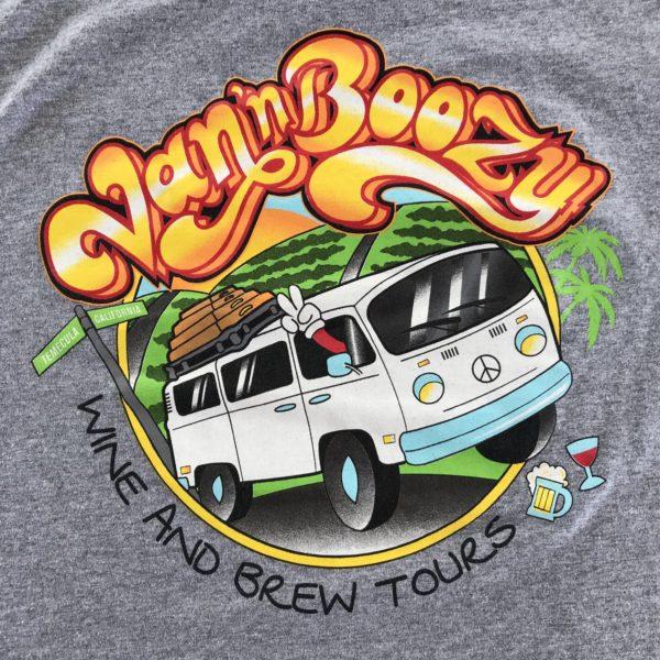 beer, wine, Temecula beer, temecula wine, tasting, wine tasting beer tasting, brew tours, wine tours, vw bus tours, temecula, california,