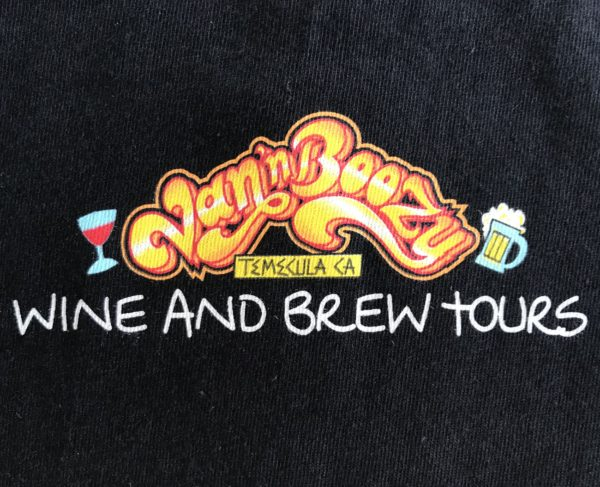 Winery Tours Temecula, Wine Tasting Temecula, VW Bus Temecula, Wine tours, brew tours, beer tasting, beer