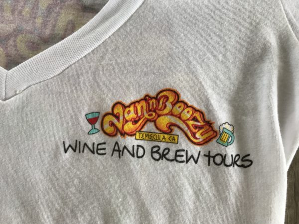 temecula wine, temecula, beer, wine, Temecula beer, temecula wine, tasting, wine tasting beer tasting, brew tours, wine tours, vw bus tours, temecula, california,