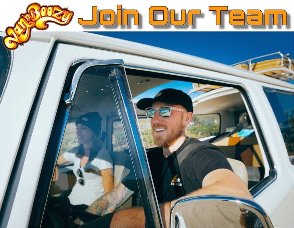 now hiring, hiring, temecula, murrieta